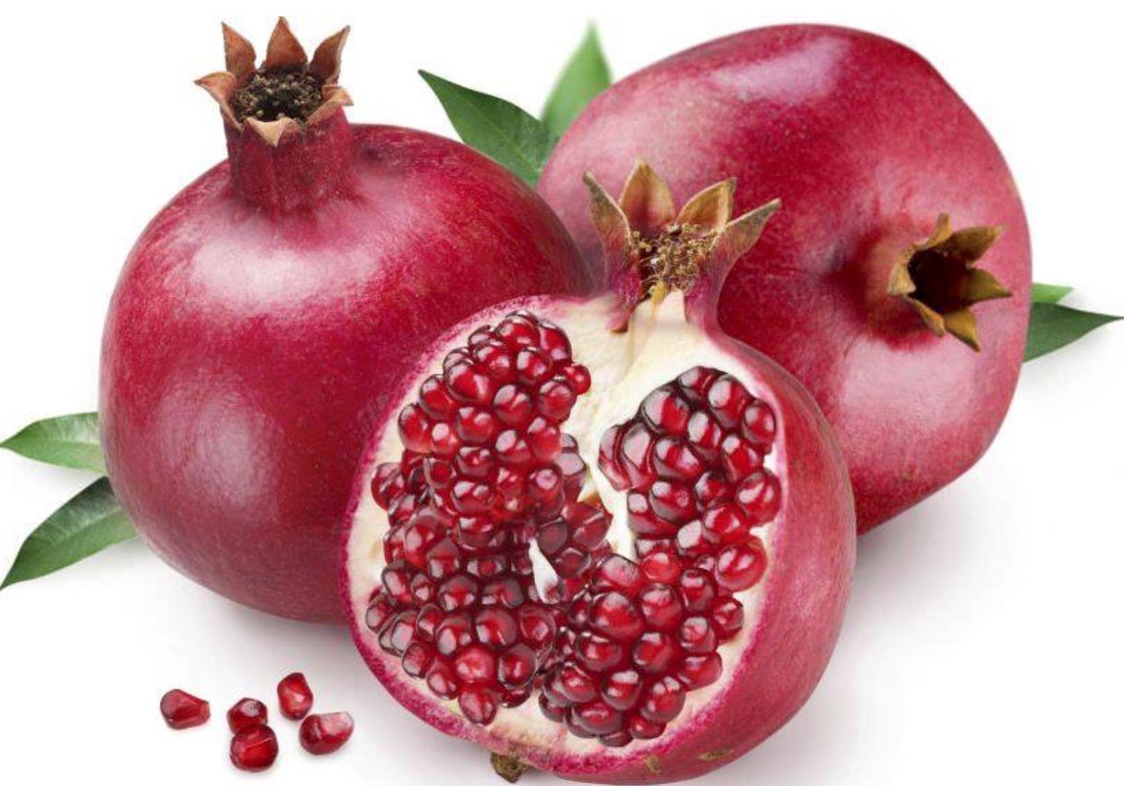 Fruti që ju shëron që nga problemet me hemorroidet e deri tek diabeti